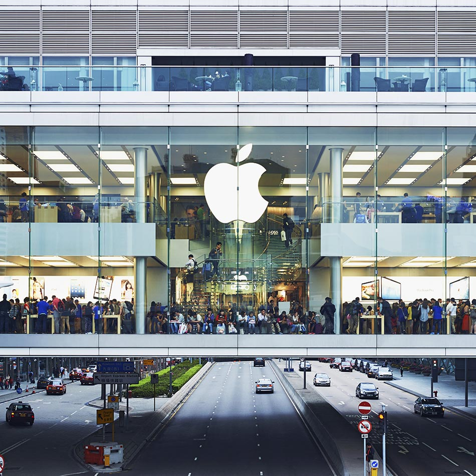 apple store china hong kong