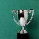 trophyimage