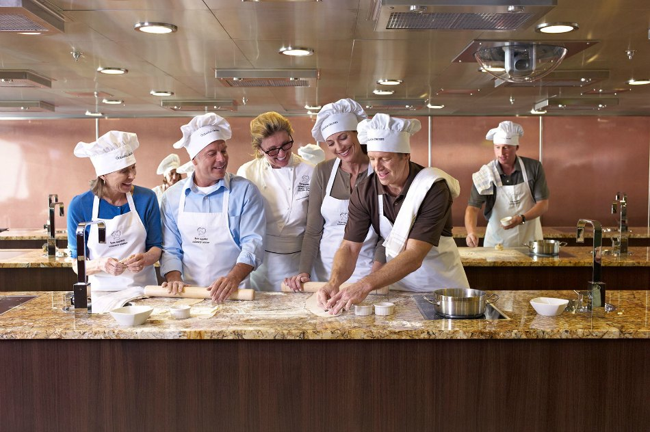 Culinary_Center_Class