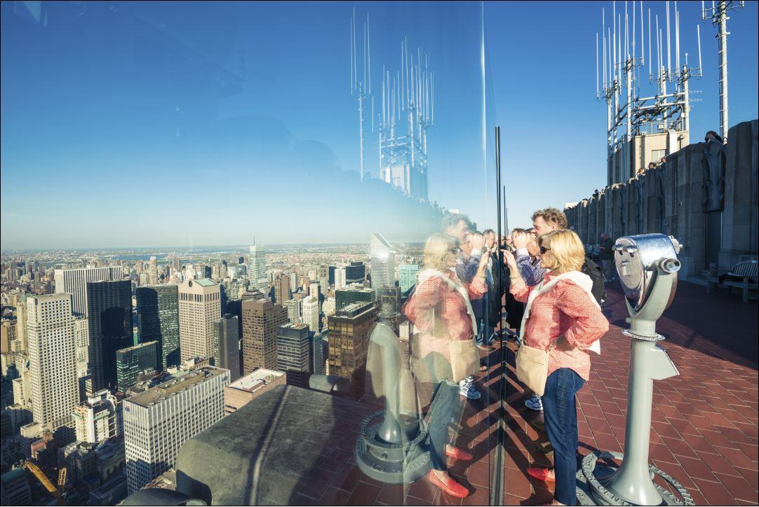newyorkcapture1