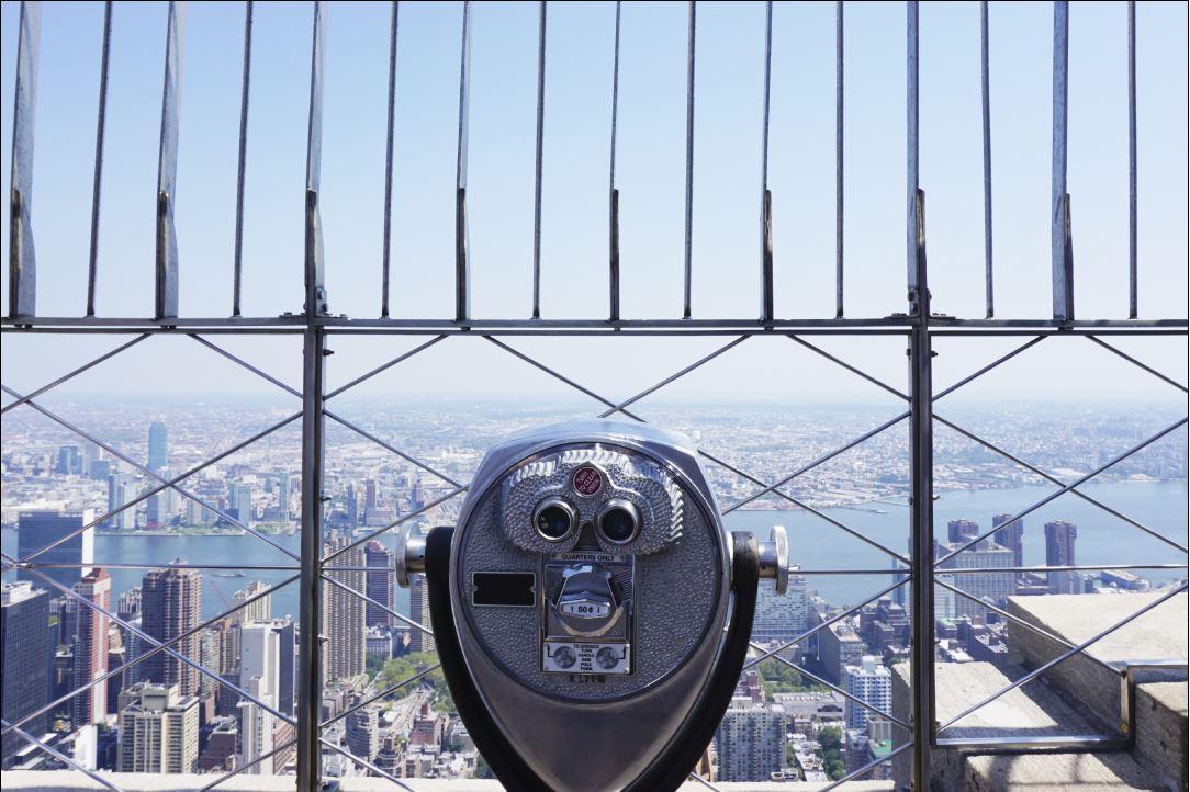 newyorkcapture11