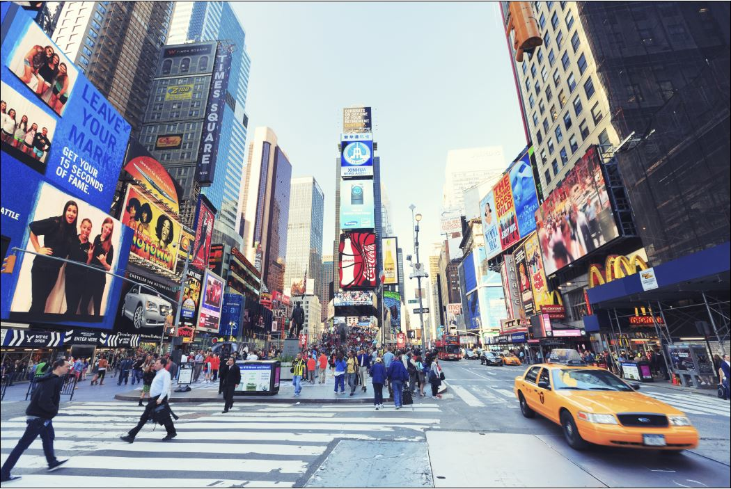 newyorkcapture16