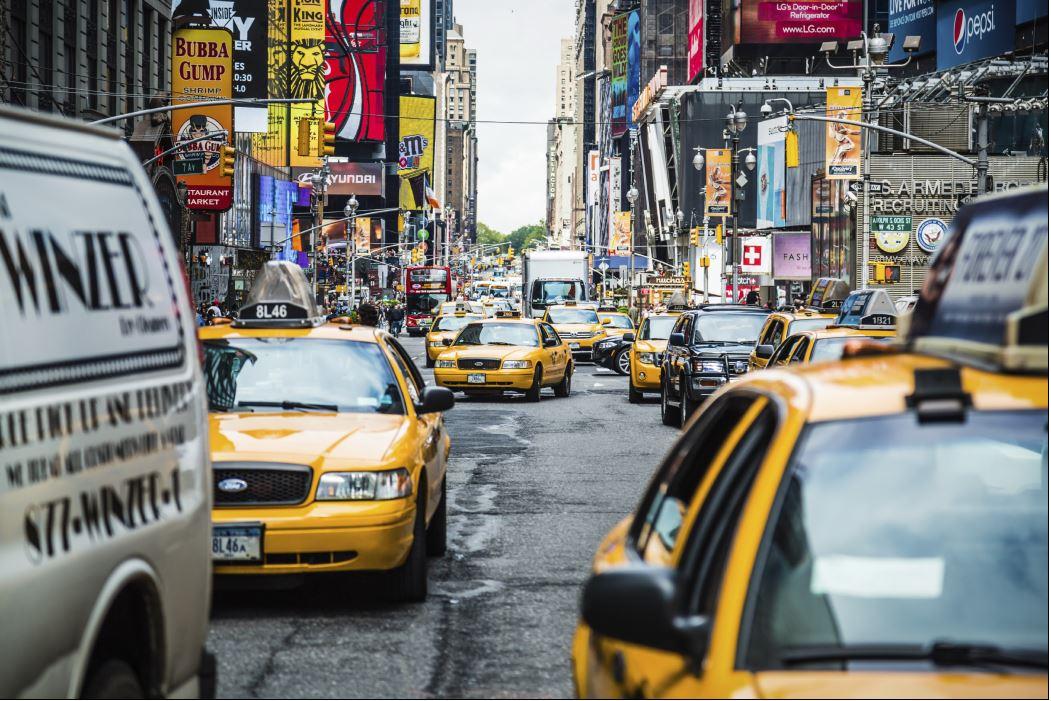 newyorkcapture17