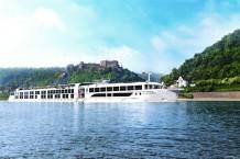 ImageLibrary-PR_UW_SA_Exterior_Rhine