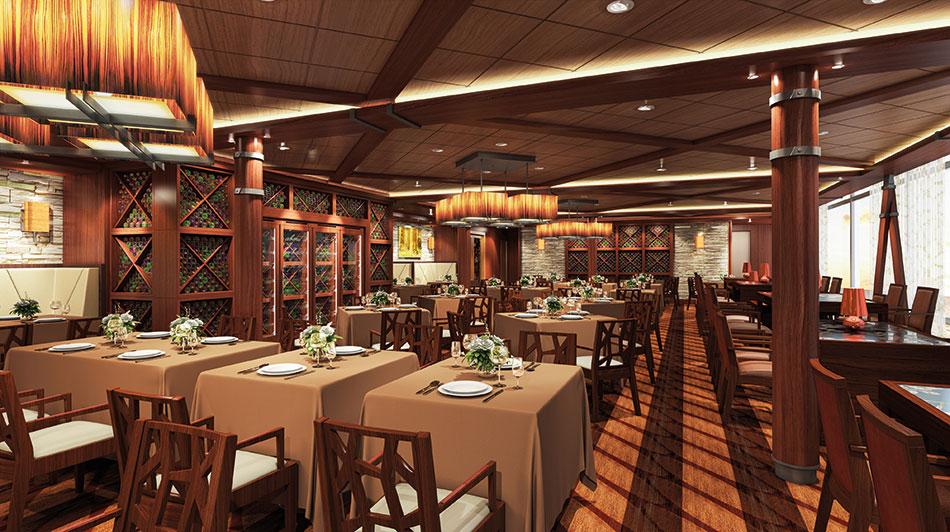 RCI_QN_Coastal_Kitchen-Interior