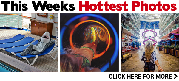 hottest-photos-300616