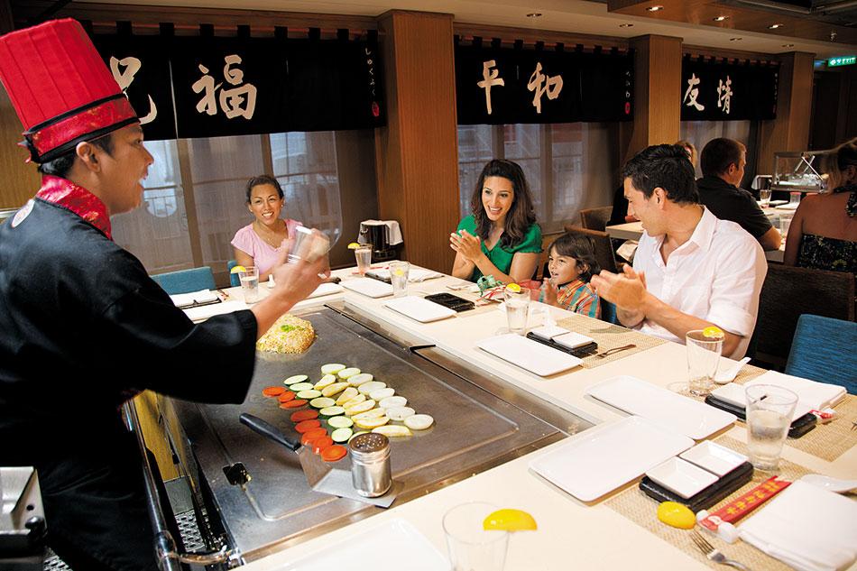 speciality-restaurant-teppanyaki