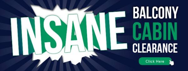 8158-BAN-MSC-INSANE-710x270