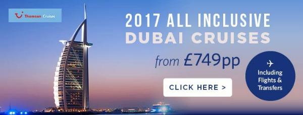 8106BAN-THO-DUBAI-710a-affiliates