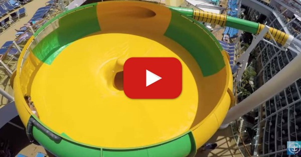 bulletin aff-int video 300816