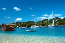 ultimate caribbean guide