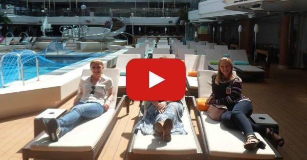 HOTTEST-VIDEOS-160916