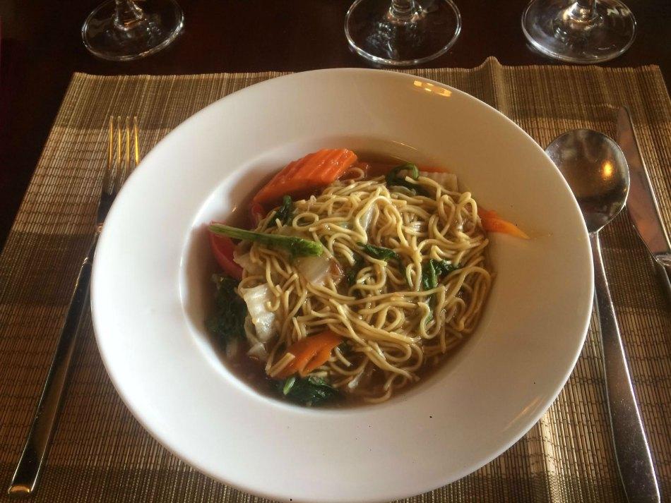mekong noodles