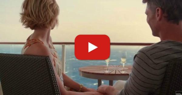 HOTTEST-VIDEOS-111016