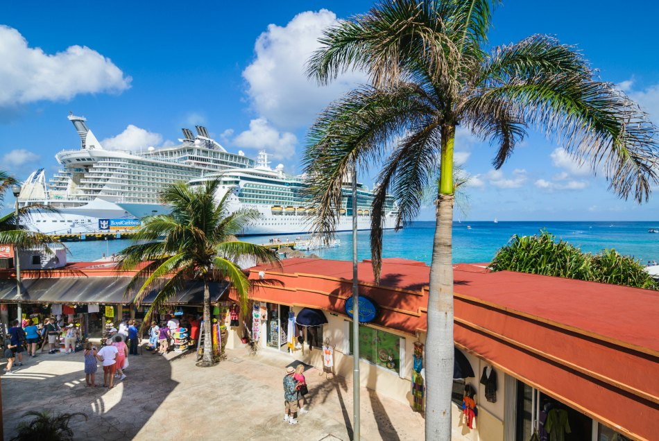 seasons to sail mexican riviera