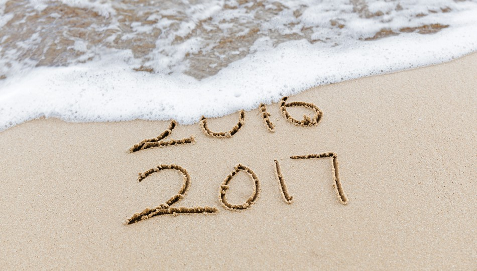new year ships