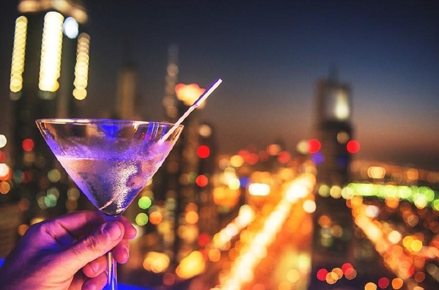 alcohol-oae-night