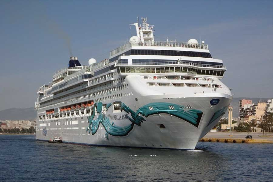CONFIRMED – Norwegian Cruise Line confirms orders for two new ships