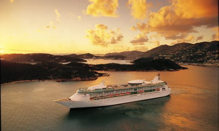 Royal Caribbean adds surcharge for Dreamworks breakfast