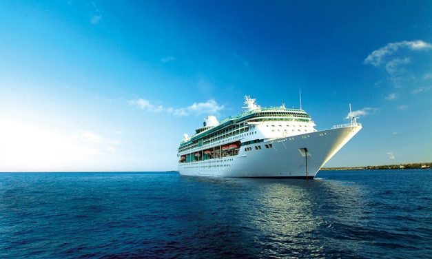 Royal Caribbean: Top Ten Things to do for Adults (while the kids are occupied!)