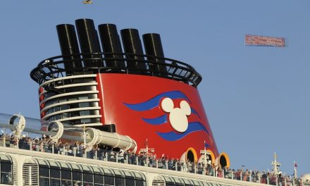 Why cruising is awesome for kids