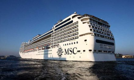 MSC Cruises announces 24/7 telemedicine service