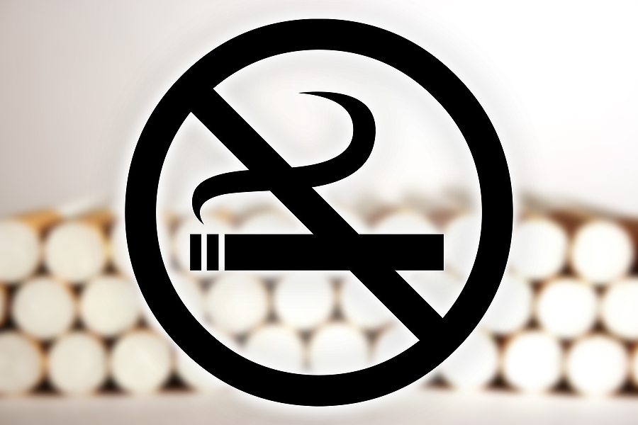 no-smoking[1]