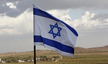 Cruises cancelling to avoid stopping in Israel
