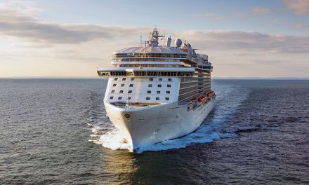 Norovirus hits Princess Cruise – but are cruises really hotbeds for it?