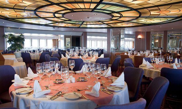 Online Brochure – Cruise & Maritime