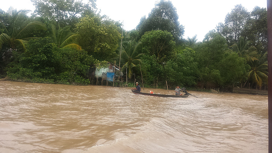 Mekong-cover[1]