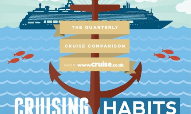 Cruising Habits – The Good and the Bad
