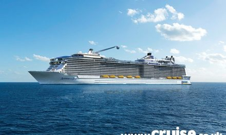 Update: Royal Caribbean To Keep Dynamic Dining