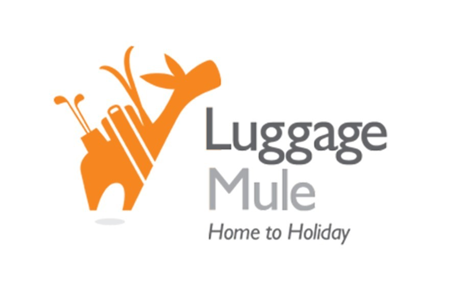 Lugging Your Luggage Becomes a Thing of the Past