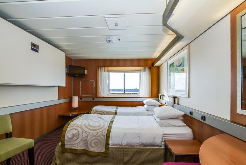 10-1-cat-7-standard-twin-oceanview-cabin-m67-windows-1-[1]