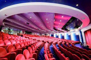 MSC Theatre
