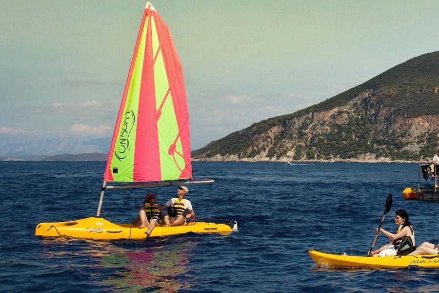 Marina-day-sailboat[1]