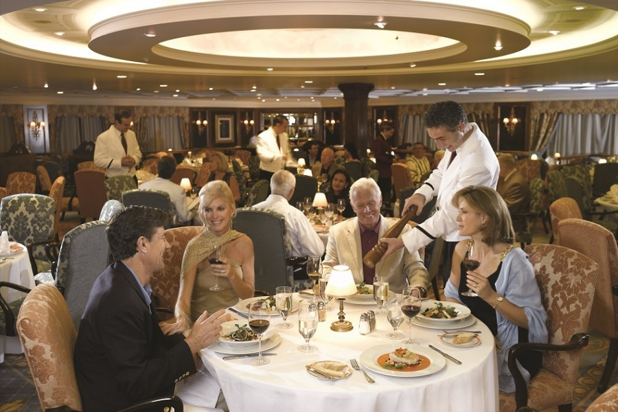 OCEANIA-Grand Dining 2 small
