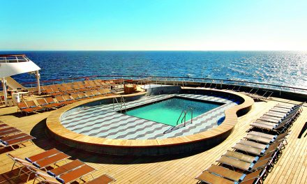 An Introduction To: Marella Cruises