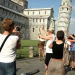 The Definitive Guide To Cruise Ship Shore Excursions