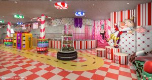 Vanellope's Sweets & Treats Low Res