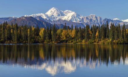 A Video Introduction to Alaska