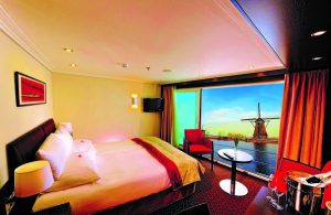 avalon river cruising staterooms
