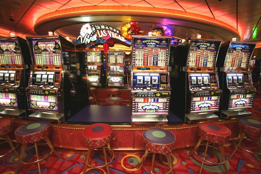 Turning stone casino upstate tavern