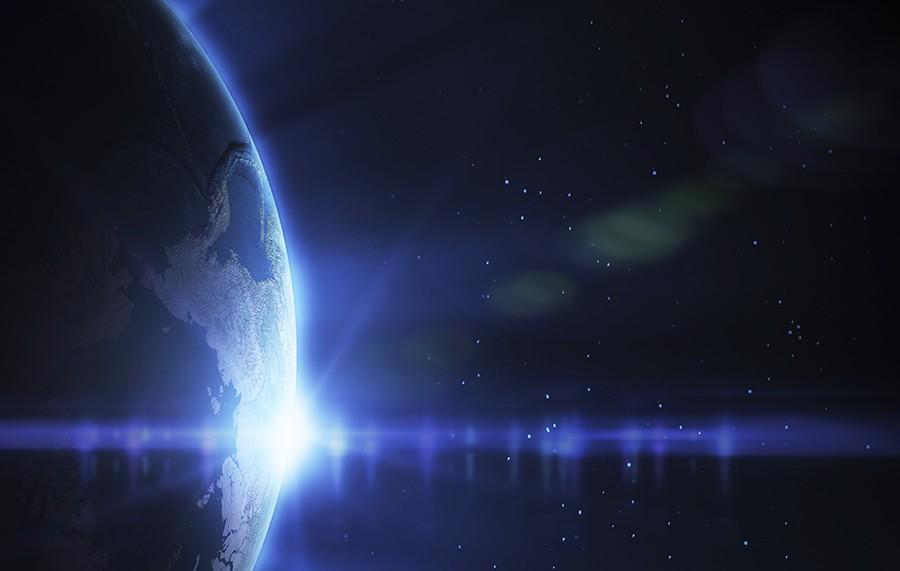 space disney cruise