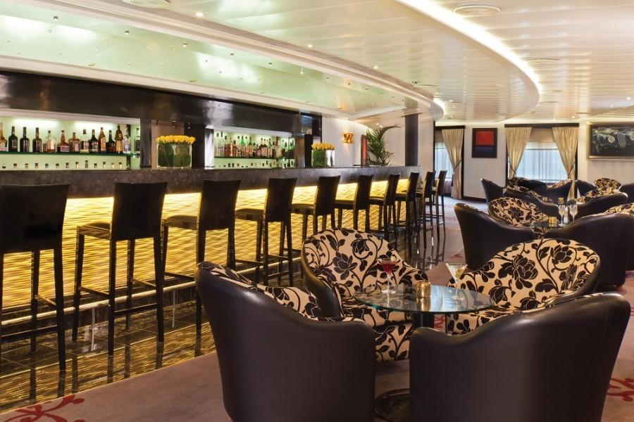 NAV Stars Lounge small