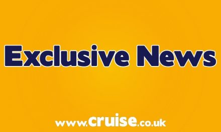 Breaking News! Royal Caribbean Order New Ship