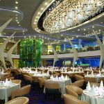 An Introduction To: Celebrity Cruises