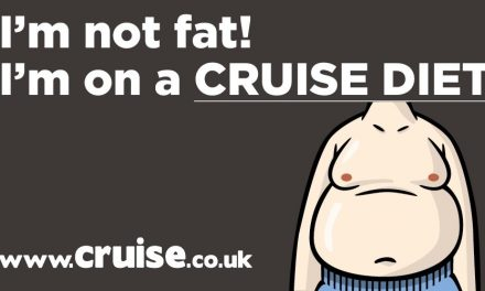 Free Cruise Ship Facebook Covers