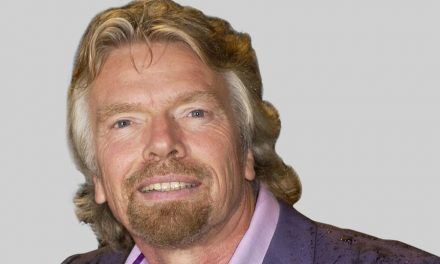 Virgin's Announcement Of Three Cruise Ships Is Uninspiring At Best